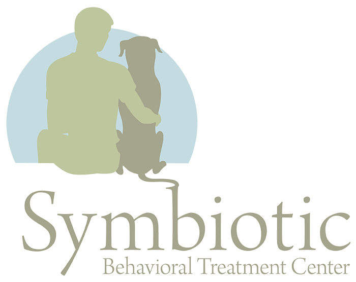 Symbiotic Behavioral Treatment Center